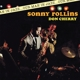 Rollins,Sonny Quartet & Cherry,Don :Our Man In Jazz+3 Bonus Tracks