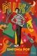 Mika :Sinfonia Pop (DVD)