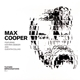 Cooper,Max :Tileyard Improvisations Vol.1  (180g)