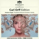 Various :Est.1947-Carl Orff Edition (Remaster)