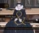 Musicians of Shakespeare's Globe :Twelfth Night/Richard III