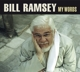 Ramsey,Bill :My Words (2-CD) 85th Anniversary Edition