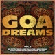 Various :Goa Dreams Vol.6