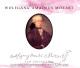 Mozart,Wolfgang Amadeus :Master Concerts