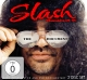 Slash :The Document