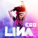Lina :EGO (Fanbox)
