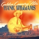 Williams,Hank :Golden Country Hits