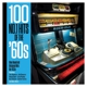Various :100 No.1 Hits Of the 60s