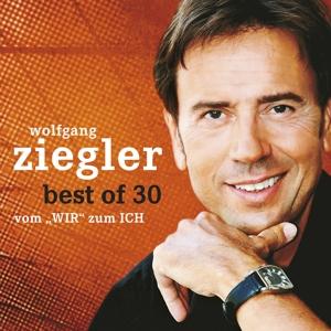 Ziegler,Wolfgang