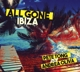 Tong,Pete/Oliva,Andrea :AGPT Ibiza