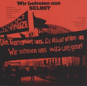 Arbeitersache München