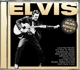 Presley,Elvis :Elvis-Golden Moments