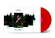 Kalkun,Mari :Ilmamotsan (Red Vinyl+Download)
