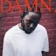 Lamar,Kendrick :Damn.(2LP)
