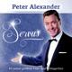 Alexander,Peter :Servus