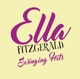 Fitzgerald,Ella :Swinging Hits