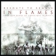 In Flames :Reroute To Remain (Re-Issue 2014) Special Digi Edt