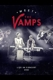 Vamps,The :Meet The Vamps Live In Concert