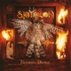 Satyricon :Nemesis (Re-Issue Vinyl)