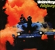 Uriah Heep :Salisbury (Expanded Edition)