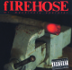 Firehose :Mr.Machinery Operator