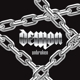 Demon :Unbroken (Deluxe Digibook)