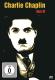 Chaplin,Charlie :Charlie Chaplin-Best Of