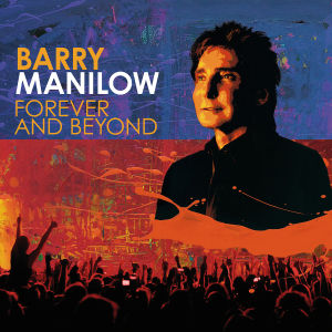 Manilow,Barry