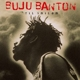 Banton,Buju :Til Shiloh (Lim.Gold/Black Version