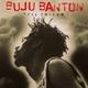 Banton,Buju :Til Shiloh (Lim.Gold/Black Version