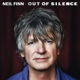 Finn,Neil :Out Of Silence (LP,Limited Edition)