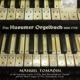 Tomadin,Manuel :Das Husumer Orgelbuch Von 1758