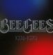 Bee Gees :1974-1979
