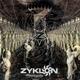Zyklon :Disintegrate (Vinyl)
