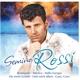 Rossi,Semino :Limitierte Auflage