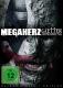 Megaherz :Götterdämmerung-Live At Wacken 2012