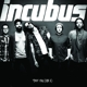 Incubus :Trust Fall (Side A)