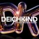 Deichkind :Niveau Weshalb Warum (Ltd.Deluxe Edt.)