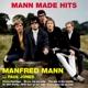 Mann,Manfred :Mann Made Hits