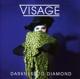 Visage :Darkness To Diamond