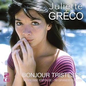 Juliette Gr?co