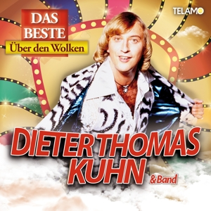 Kuhn,Dieter Thomas & Band