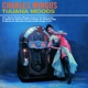 Mingus,Charles :Tijuana Moods+5 Bonus Tracks