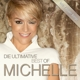 Michelle :Die Ultimative Best Of