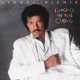 Richie,Lionel :Dancing On The Ceiling (LP)