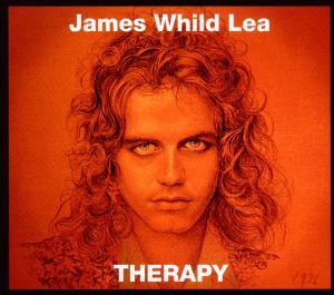 James Whild Lea