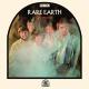 Rare Earth :Get Ready