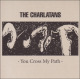 Charlatans,The :You Cross My Path (Deluxe Edition)
