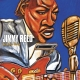 Reed,Jimmy :Big Boss Blues