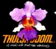 Thulsa Doom :A Keen Eye For The Obvious